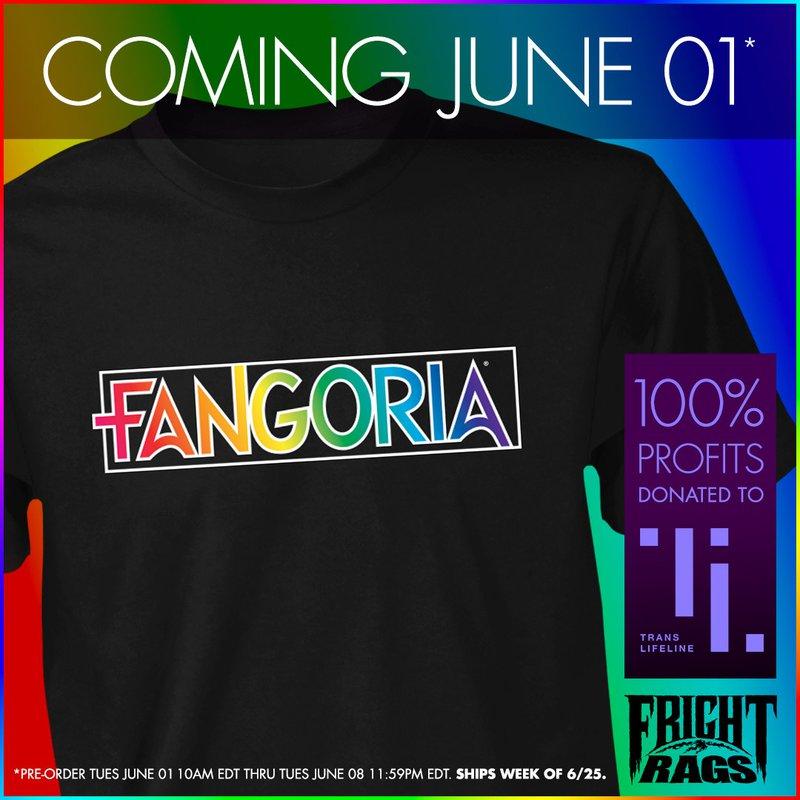 0621-LGBT-Fangoria-TEASE.jpg