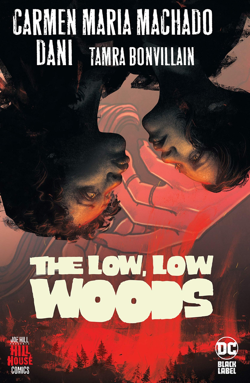 12 - The Low Low Woods.jpeg