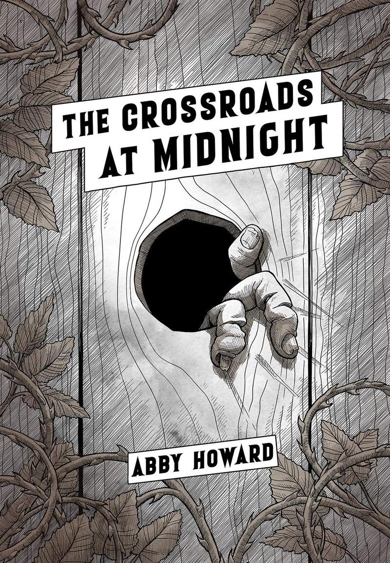 14 - The Crossroads At Midnight.jpeg