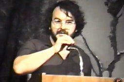 1994 chainsaw awards part 2.jpg