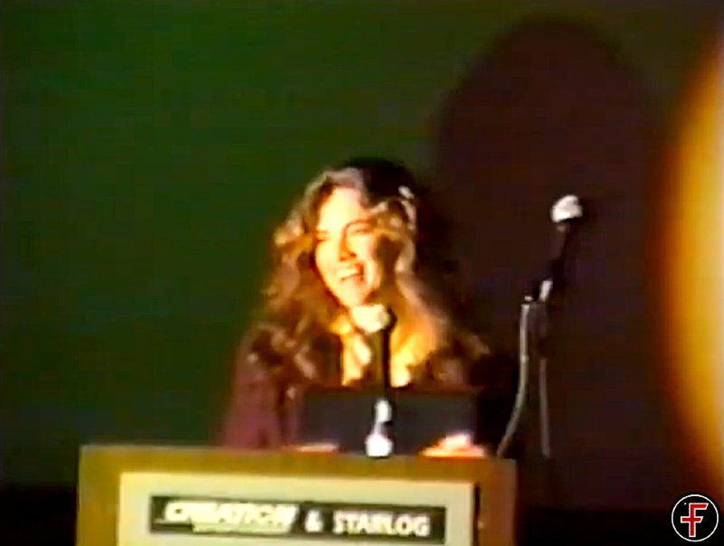 1995 chainsaw awards.jpg