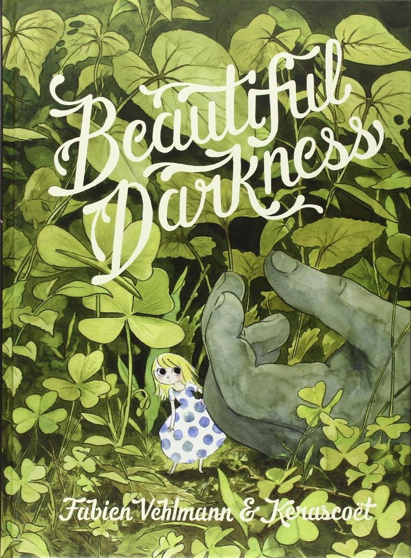 2 - Beautiful Darkness.jpeg