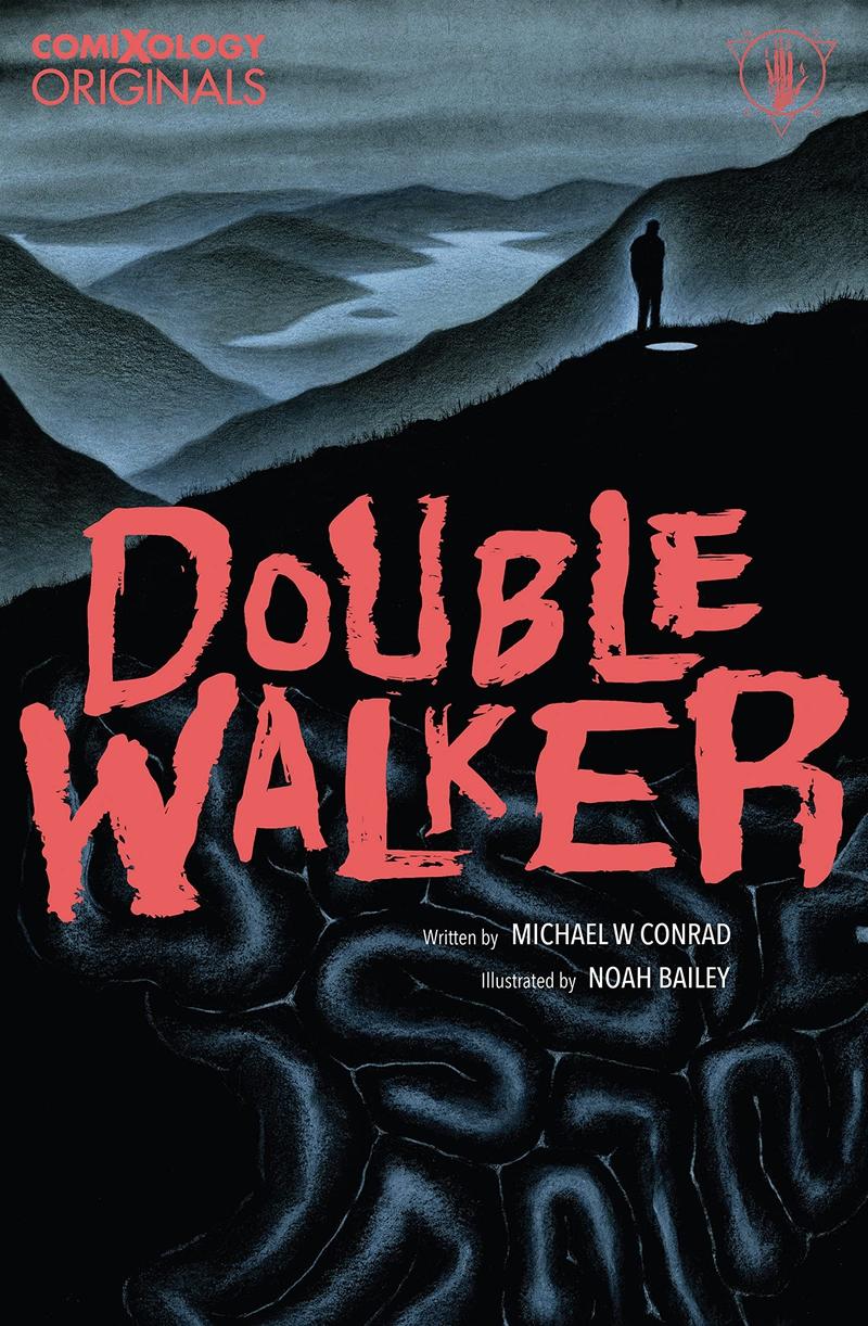 3 - Double Walker.jpg