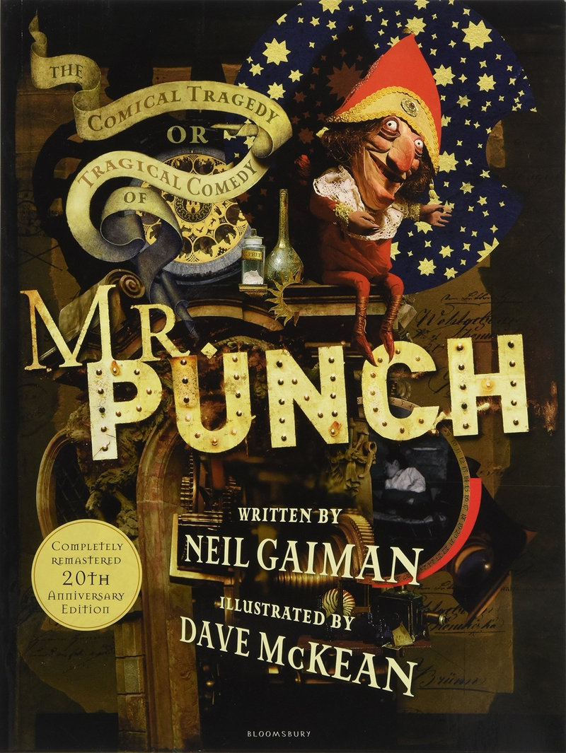 4 - Tragical History of Mister Punch.jpeg