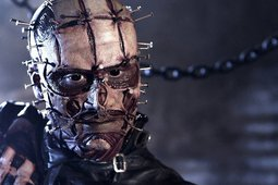 5eaafb8a8eea214f12d94c0e_hellraiser-revelations_jbLCj3%20Stephan%20Smith%20Collins%20MovieStillsDB.jpg
