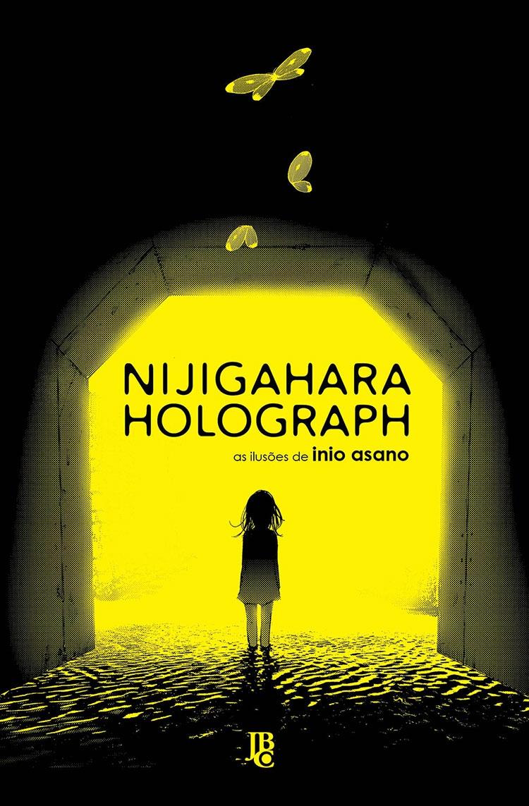 6 - Nijigahara-Holograph-Capa_p.jpeg