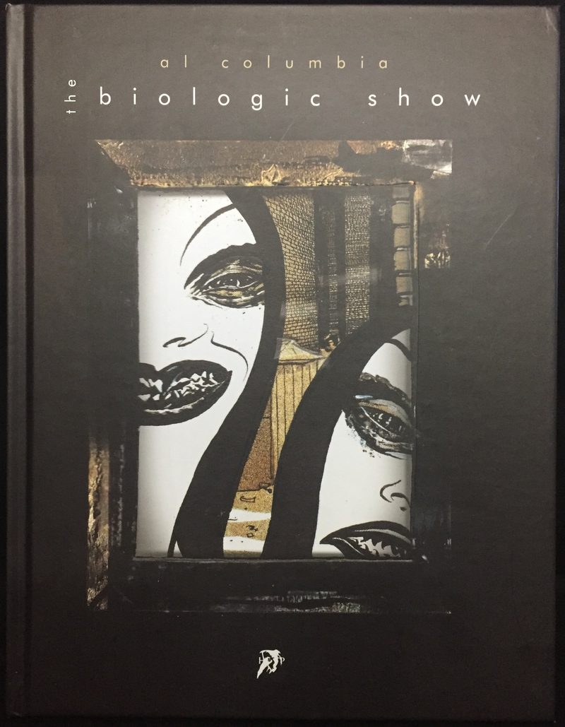 9 - The Biologic Show.jpeg