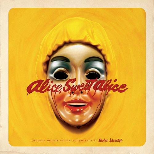 AliceSweetAlice_cover_web_1800x1800.jpeg