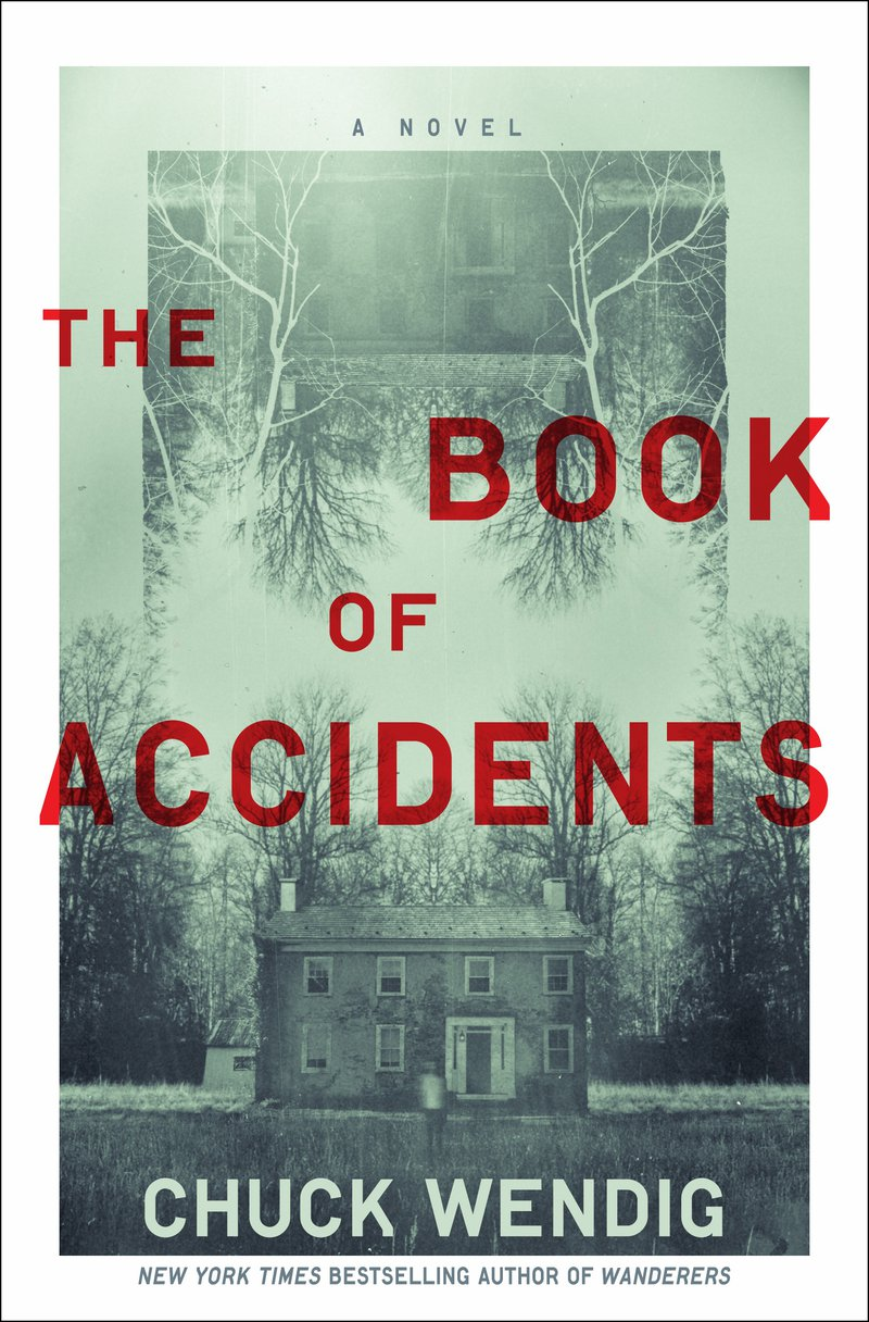 Book Of Accidents cover.jpg