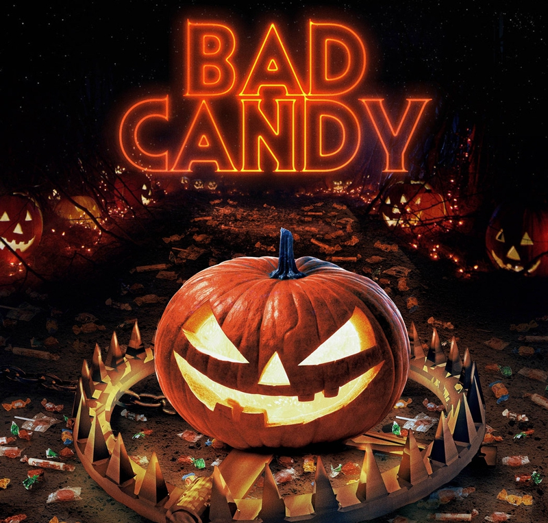 Bad-Candy-header.jpg