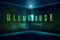 Blumhouse-logo.jpg