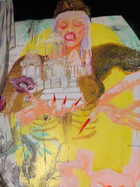 Bridget Art 4.jpg