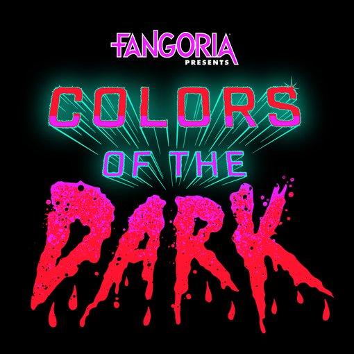 COLORS OF THE DARK ALBUM ART.jpg