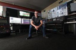Clouser studio 3.JPG