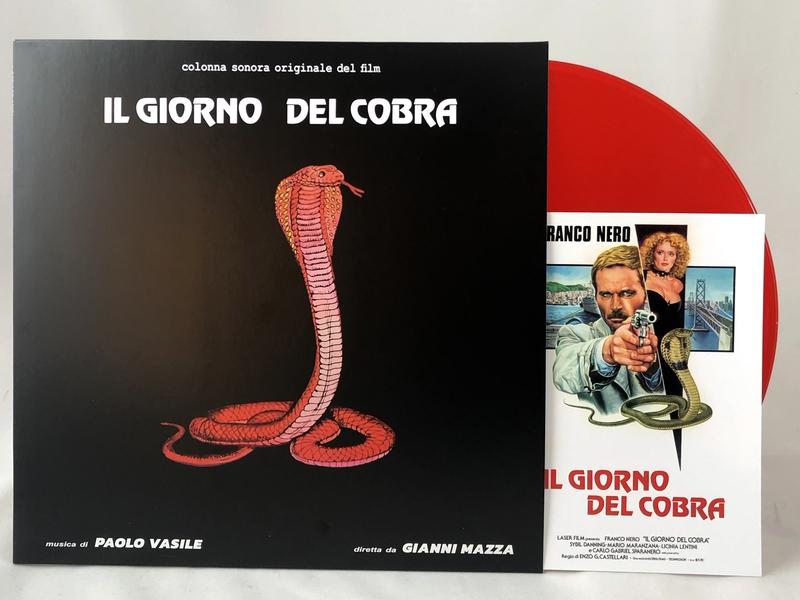 Cobra Cover COL.jpg