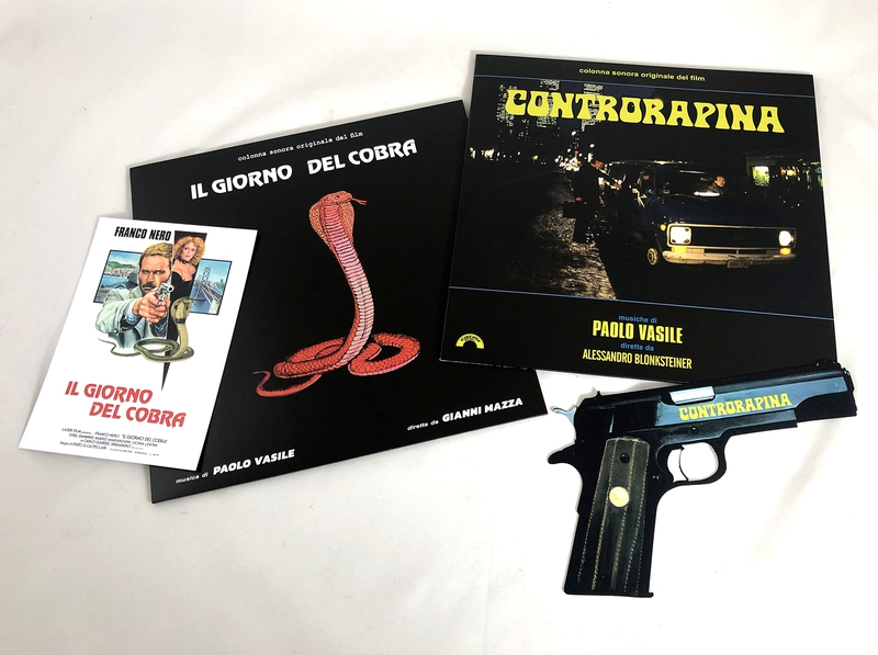 Controrapina+Cobra.jpg