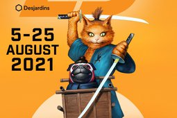 Copy of Fantasia2021 Poster-EN.jpg