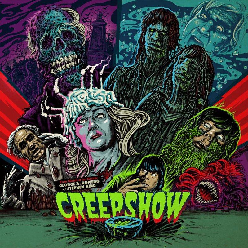 Creepshow_Cover_WEB_1800x1800.jpeg