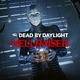 DBD_Hellraiser_Keyart.jpg