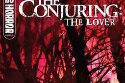 DC-Horror-Presents-The-Conjuring-The-Lover-5-1 (1).jpg