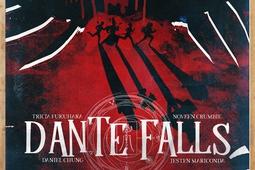 Dante Falls POSTER.jpg