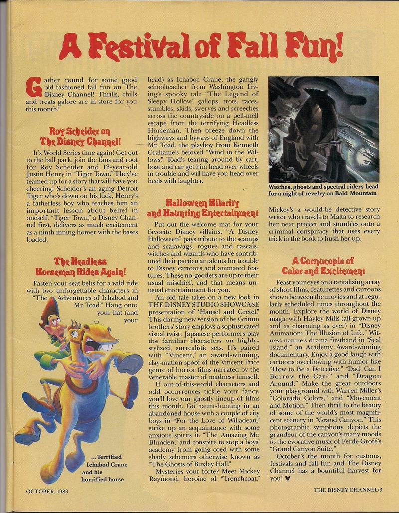 Disney magazine1.jpeg