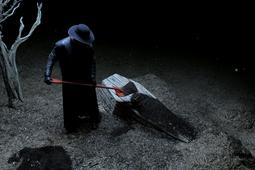 Escape_The_Undertaker_00_55_22_07.jpg