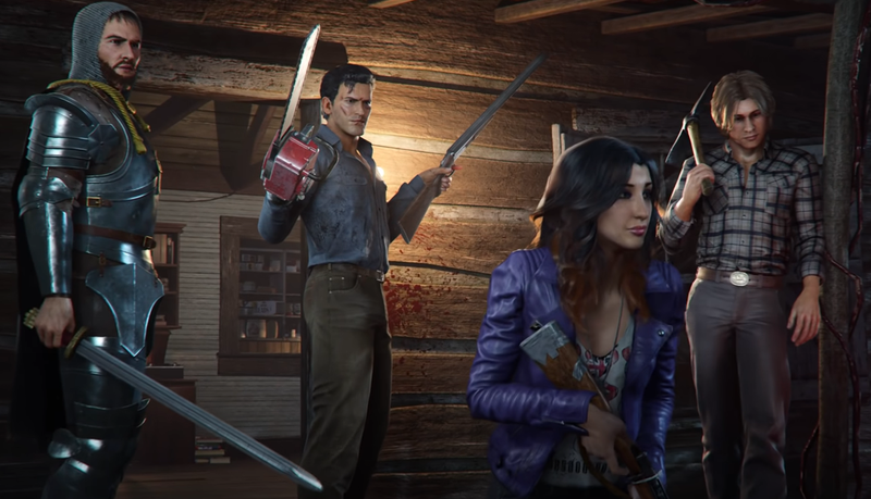 Evil Dead The Game.png