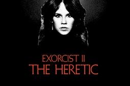 Exorcist II_Cover.jpg