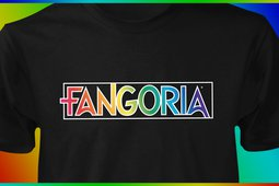 FANGO-pride-post-header-2.jpg