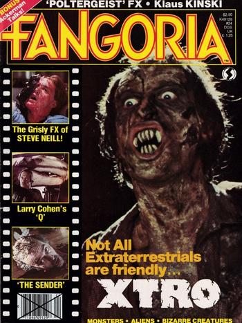 FANGO-vol1-issue24-1.jpg