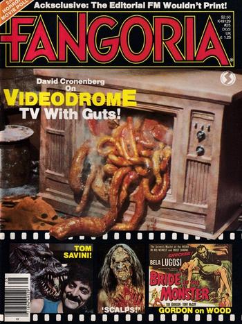 FANGO-vol1-issue25-1.jpg