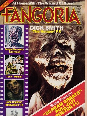 FANGO-vol1-issue26-1.jpg