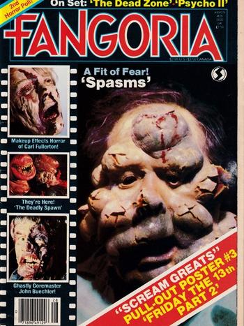 FANGO-vol1-issue28-1.jpg