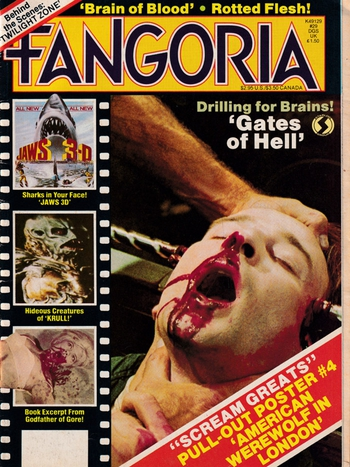 FANGO-vol1-issue29-1.jpg