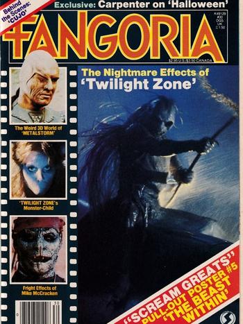 FANGO-vol1-issue30-1.jpg