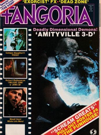 FANGO-vol1-issue31-1.jpg