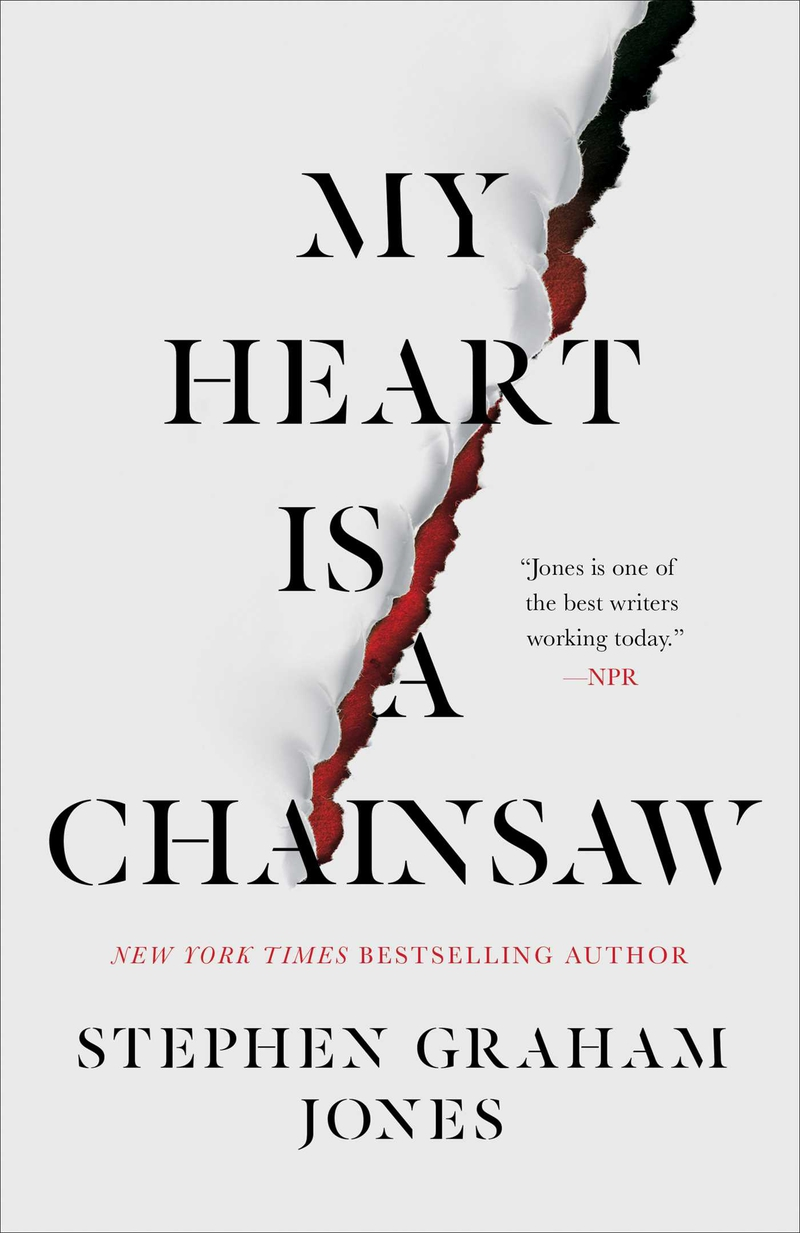 FINAL Cover - MY HEART IS A CHAINSAW (1).jpg