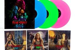 Fear-Street-Trilogy-3-LP-and-Inner-Gate-Mockup_web_1800x1800.jpeg