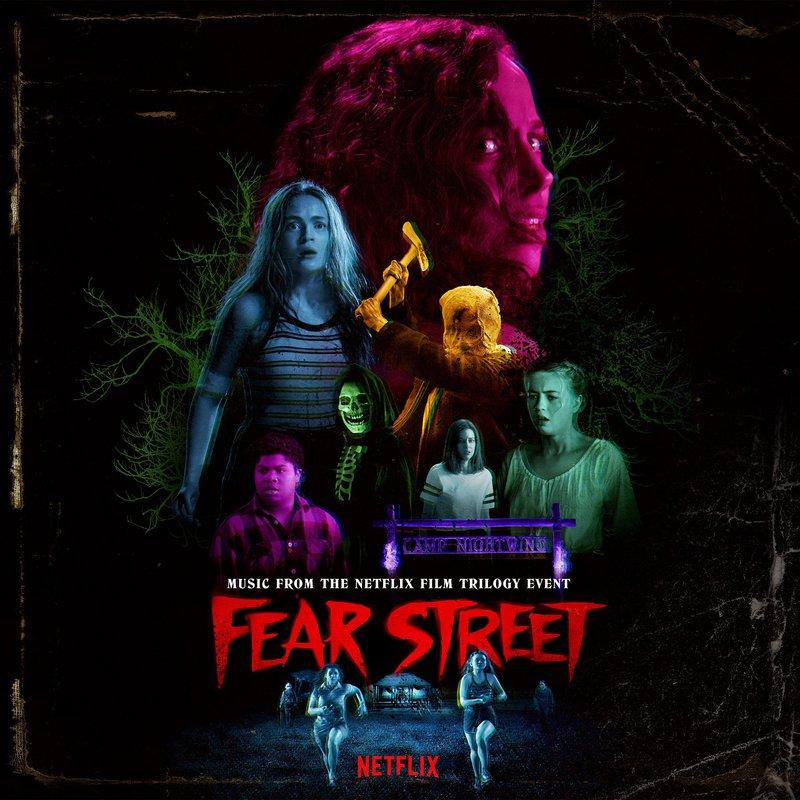 Fear-Street_Cover_1800x1800_7e2cf200-c96f-4266-9758-5d8d86f5e1a5_1800x1800.jpeg