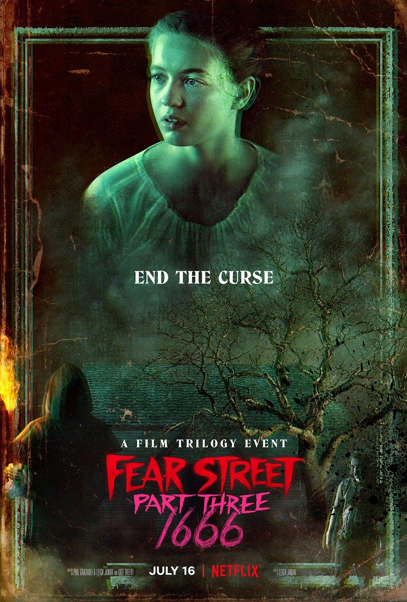 FearStreet_1666_Main_Payoff_Vertical_27x40_RGB_EN-US.jpg