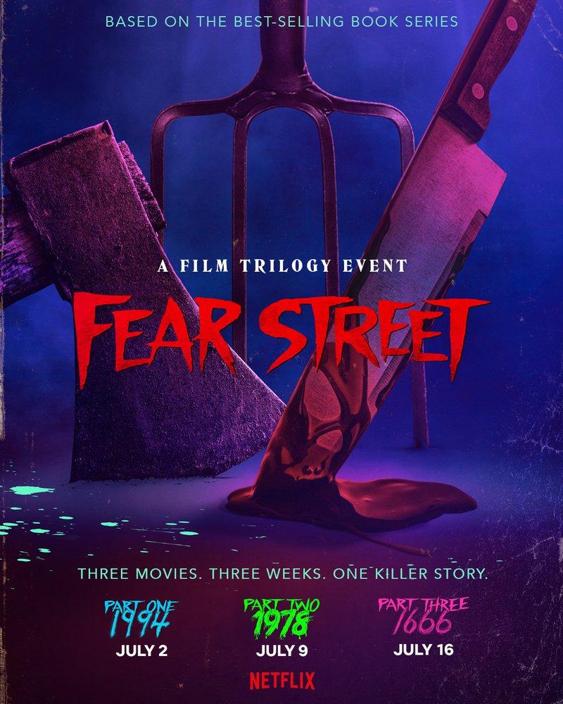 FearStreet_Teaser_4x5.jpg