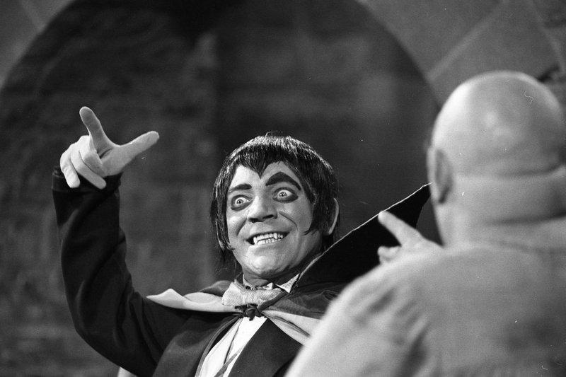 Frightenstein The Count by Dave Cremasco.jpg