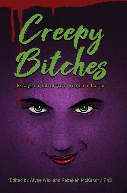Creepy Bitches Cover.jpeg