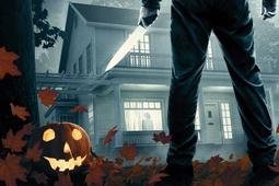 Halloween_REG_web.jpg