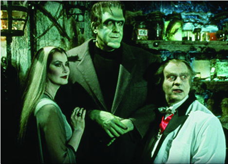 Here Come The Munsters.jpg