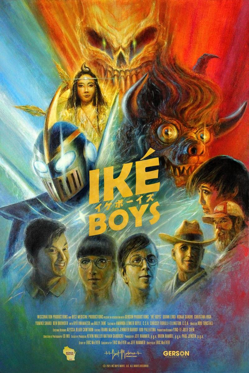 Ike Boys Poster (Sean Bricknell)_FINAL.jpg