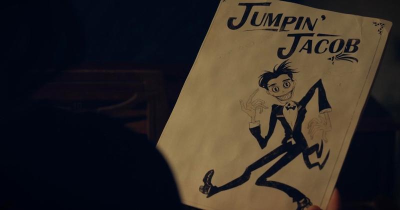 JUMPIN JACOB_STILL.jpg