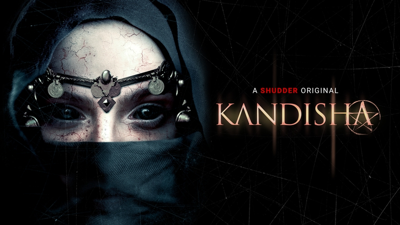 Kandisha_Thumbnail_1920x1080.jpg