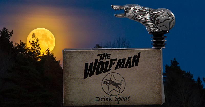 LC-OCT21-WOLFMAN-PRODUCTREVEAL-Gallery-1-1200x628.png